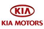 Kia Motor