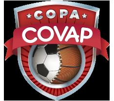 Copa-covap
