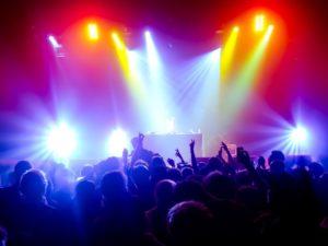 Empresa organizadora de fiestas Madrid - Proymer