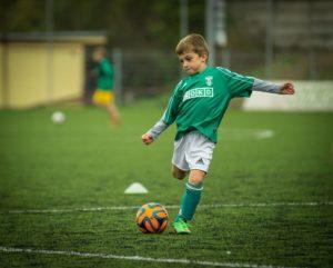¿Precisas de profesionales para organizar un acto deportivo? - Proymer