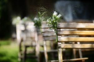 Organización de bodas Barcelona - Proymer