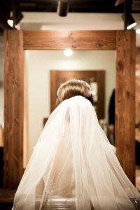 Organización para una boda Barcelona - Proymer