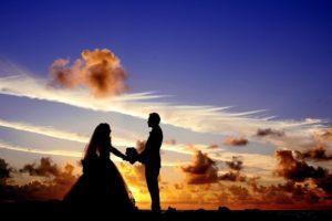 organizadoras-de-bodas-barcelona