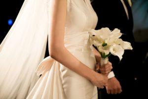 Wedding planner Barcelona - Proymer