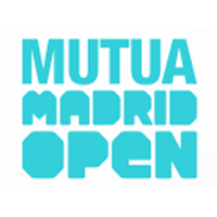 Mutua_Madrid_Open