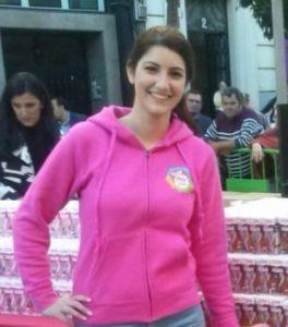 Contratación Azafatas y Promotoras Madrid - Proymer