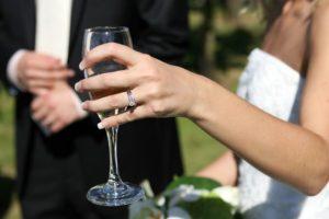 Organización de eventos bodas Barcelona - Proymer