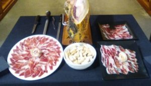 Organización de Fiestas Barcelona - Proymer