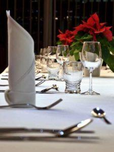 Agencia Wedding Plan Barcelona - Proymer