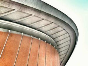 Empresas de Azafatas de Imagen y Promotoras Barcelona - Proymer