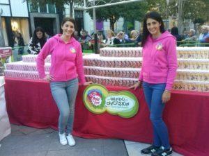 Organización de Bodas y Eventos Madrid - Proymer