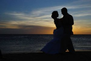 Wedding plan Barcelona - Proymer