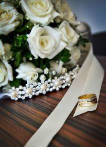 Wedding Planner Córdoba - Proymer
