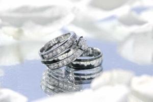 Organizar bodas - Proymer