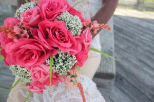 Wedding Plannings Madrid - Proymer